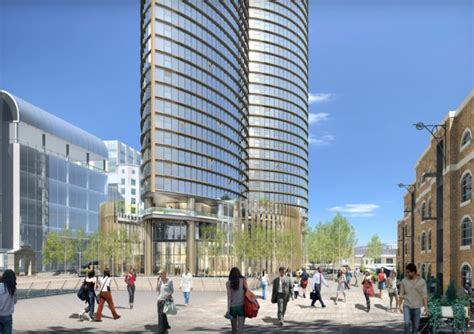 one housing group isle of dogs one housing isle of dogs 28 images 1 bedroom flat to