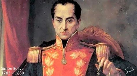 simon bolivar biography in spanish 135 best images about world history homeschool on