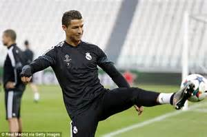 ronaldo juventus odds juventus vs real madrid uefa chions league team news kick time and odds for semi