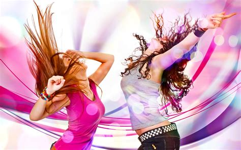 dance to the music dance to the rythm of the music wallpapers 2560x1600 742217