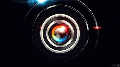wallpaper kelantan fa camera camera lens wallpaper 1920x1080 117255 wallpaperup