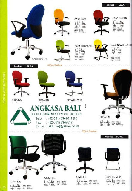 Jual Kursi Bar Denpasar jual kursi staff jual kursi direktur jual kursi bar jual