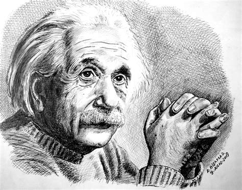 biography of einstein albert einstein biography the inventor theory of