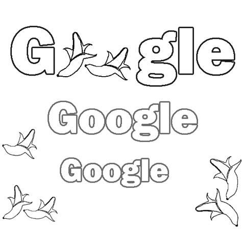 fruits coloring pages quot google com quot team colors