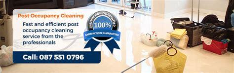 cleaner jobs in durban end of tenancy cleaners 087 551 0796