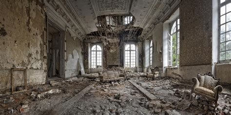 libro abandoned places abandoned places 500px blog 187 the passionate photographer community 187 29 spooky abandoned spaces that will give