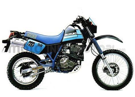 Xl 500 R Aufkleber by Maxi Enduro Honda Xl Bmw R80 G S Yamaha Xt 80s Back