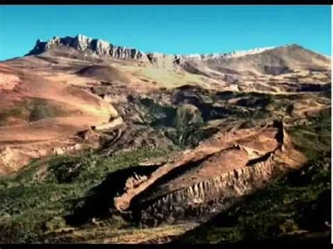 noahs ark discovered on mt ararat youtube