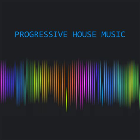 progressive house djs on topsy one