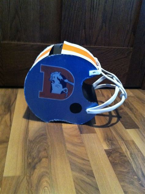 How To Make A Paper Football Helmet Step By Step - 75 best images about valentines day on