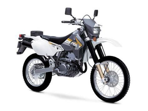 Suzuki Drz400s Review 2015 Suzuki Dr Z400s Motorcycle Review Top Speed
