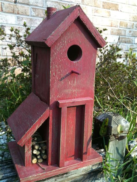 Bird House Decorating Ideas by Interior Eclectic Birdhouse Design Ideas Wowing You With