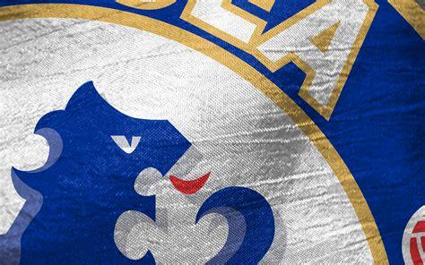 Chelsea Fc Logo For Iphone 6 Plus chelsea fc iphone 5 wallpaper wallpapersafari