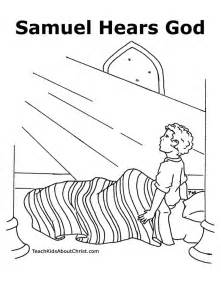 70 best images about bible samuel on pinterest