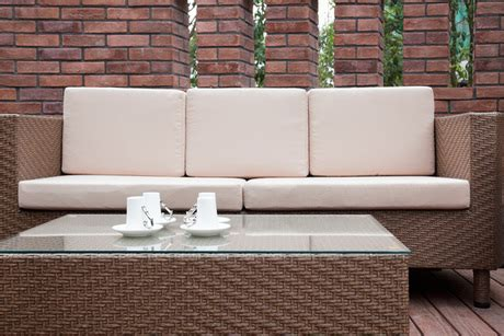 inside out patio furniture three outdoor wicker patio set from inside out
