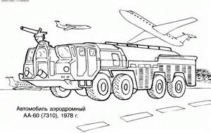 firefighter pictures for kids az coloring pages