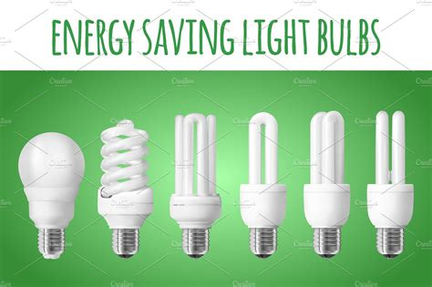 what is the most energy efficient light new energy saving light bulbs choice image diagram