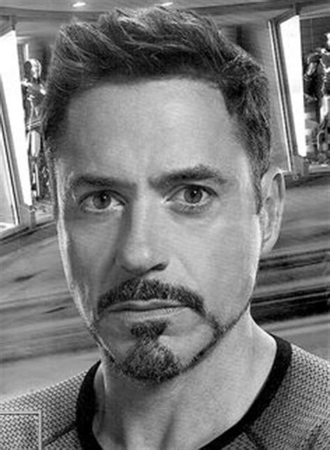 how to achieve tony stark hairstyle 1000 images about hairstyle on pinterest picture that