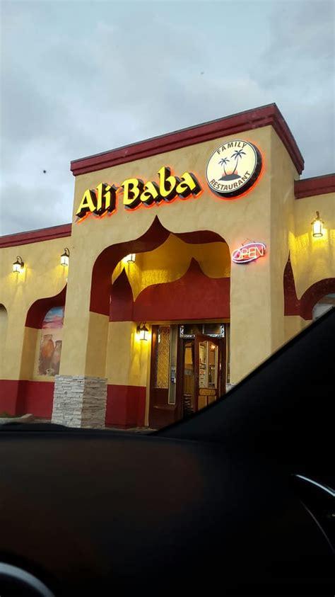 ali baba restaurant ali baba restaurant order online 371 photos 584