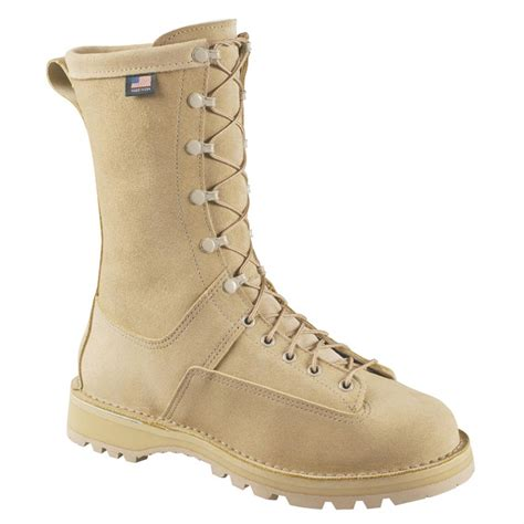 mens boots lewis s danner 174 10 quot fort lewis 400 gram insulated