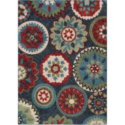 better homes and gardens rugs better homes and gardens bayonne area rug collection