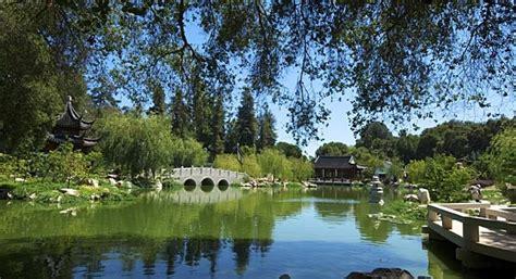 Huntington Botanical Gardens Hours Huntington Library Collections And Botanical Gardens San Marino Eyeflare