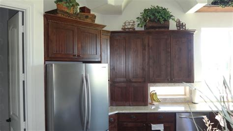 custom kitchen cabinets dallas simple custom kitchen cabinets dallas opinionated modern