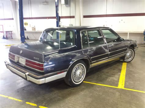 online car repair manuals free 1988 buick electra head up display service manual 1988 buick electra back seat removal service manual 1988 buick electra back