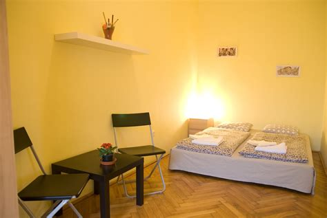 8 Advantages Of Separate Rooms by Room A Deak Apartment 3 Separate Rooms For 3 Students