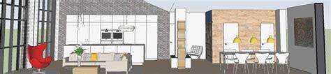 Vectorworks Intermediate Autocad For Interior Design Course