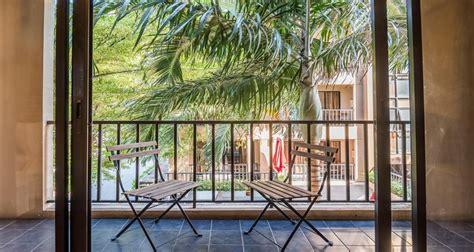 the cottage suvarnabhumi hotel the cottage suvarnabhumi hotels bangkok