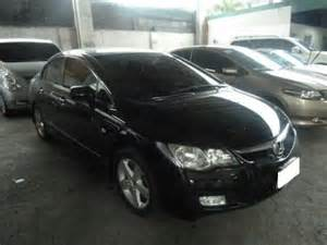 Used Cars For Sale Philippines Price List Autotrust Philippines Brand New Used Car Auto Loan Buy