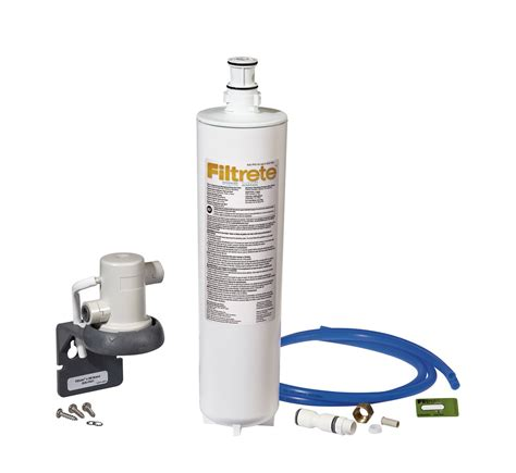 in line water filter for kitchen sink how to the right sink water filter for your