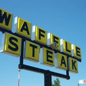 waffle house indianapolis waffle house takeaway fast food indianapolis in united states reviews