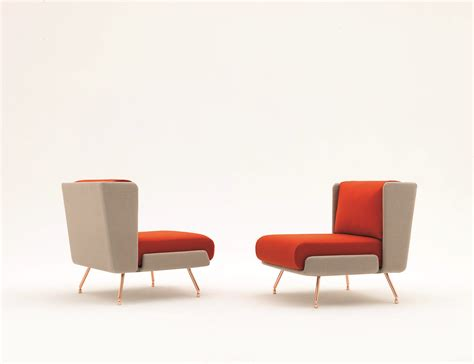 El Tovar Hotel Dining Room by 100 Knoll Risom Lounge Chair Surprising Jens Risom