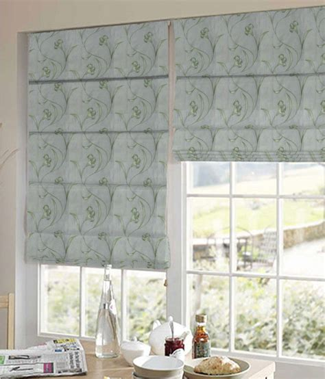 blinds n curtains presto single window blinds curtain buy presto single