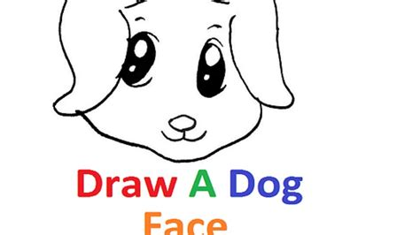 how do you draw a puppy how do you draw a easy ways you can learn step by step drawing
