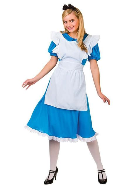 aspen and the blue dress books blue white story book fancy dress costume