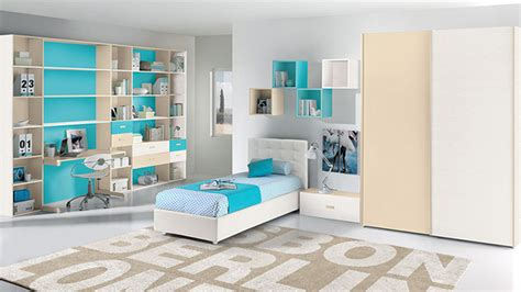 modern kids bedroom 25 modern kids bedroom designs perfect for both girls and