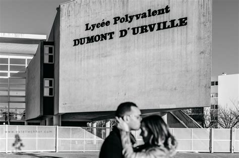 Photographe Quentin En Yvelines by Mariage S 233 Ance Engagement Et Intime Quentin