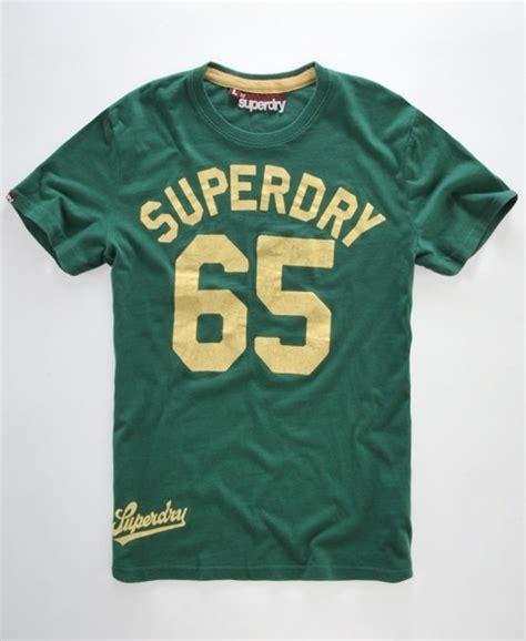 Kaos Superdry 12 best sayembara kaos images on t shirts shirts and tees