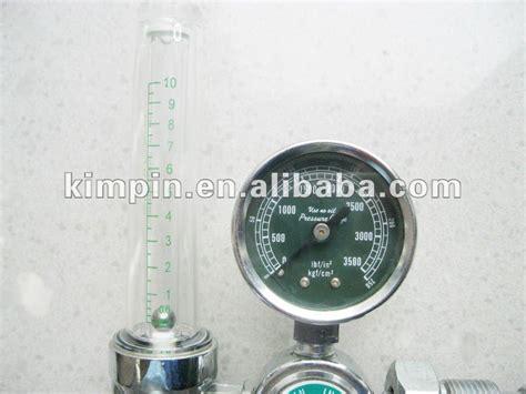 Regulator Oxigen Yamato Yr 76 oxygen regulator yr 88 buy oxygen