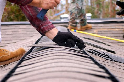 The Roofing Company Virginia Roofing Siding Company Roofing Repairs