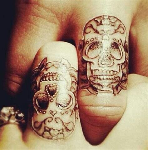 64 best tatts images on 64 best tats on my arm tats on my arm images on