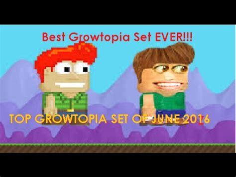 growtopia tools full version mob org growtopia tools get full version no root needed doovi
