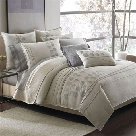 vera wang comforter kohls vera wang bedding kohls 28 images 4 pc white bedding