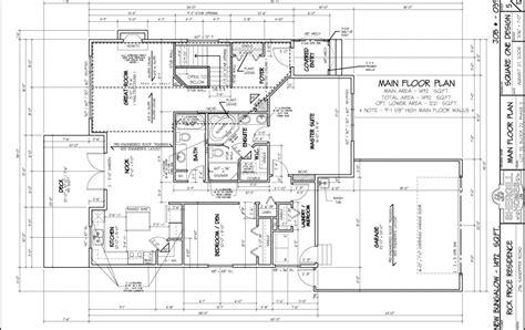 100 floor plan mac floor plans software amazing