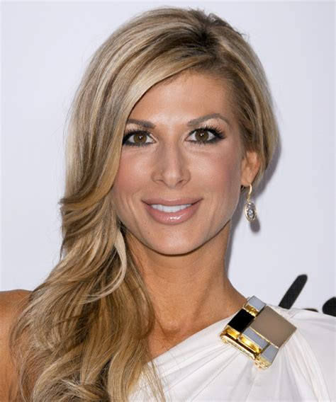 who does alexis bellinos hair alexis bellino hairstyles in 2018