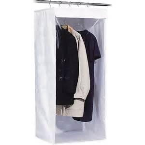 neu home jumbo garment bag walmart