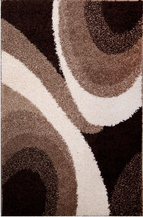contemporary area rugs shag rugs modern area rug contemporary abstract or solid